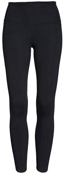 Zella high waist leggings | 40plusstyle.com