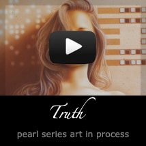 TRUTH art nude by A.D. Cook art video