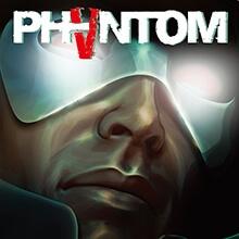PHANTOM 5/PHANTOM 5