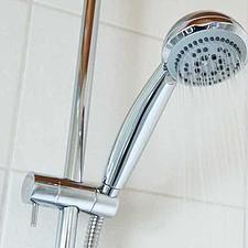 reparaciones de calentadores de agua