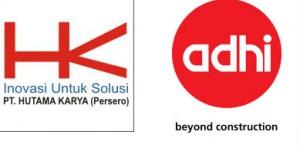 HK Adhi Logo