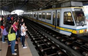 Rel LRT