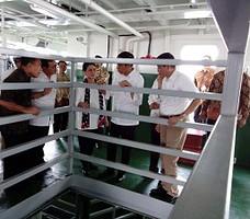 Kapal Ternak