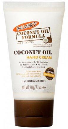 bet handcream - Palmer's Coconut Oil Formula Hand Cream   40plusstyle.com