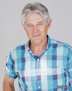 Josema Yuste