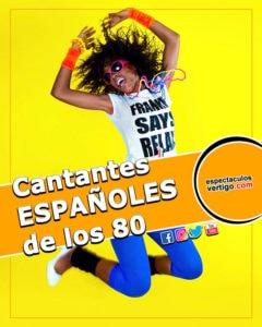 Cantantes-espanoles-de-los-80
