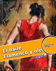 El-baile-flamenco-y-ole