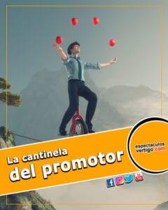 La-cantinela-del-promotor