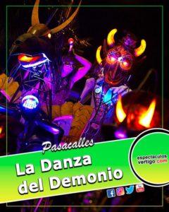 La-danza-del-demonio