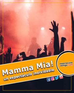 Mamma-Mia-un-espectaculo-inolvidable