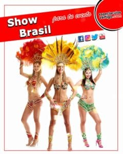 Show Brasil