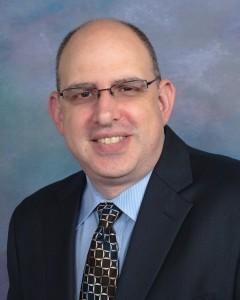 Marvin Schuldiner, MBA, APM