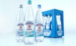 gewinnspiel-mineralwasser