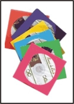 Coleção VCDs Palestras Holística 2008