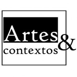 Artes & contextos
