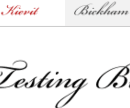 cufon test page zoomed in: quality is less what default fonts have to offer