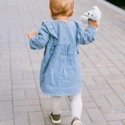 bebe marche