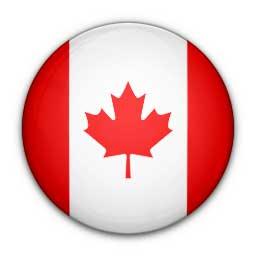 Defense Soap Canada