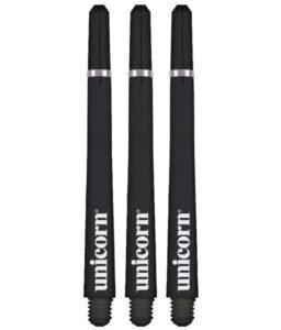 lange dart shafts