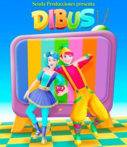 Dibus