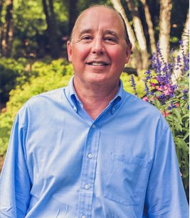 Mark A Wilkinson