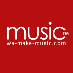 MUSIC™
