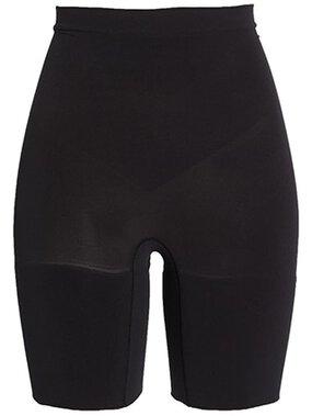 SPANX Power Shorts | 40plusstyle.com