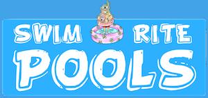 Swim Rite Pools