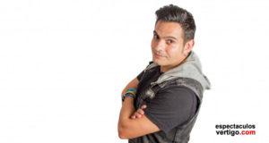 Raul Anton