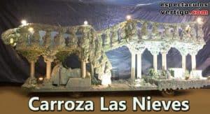 Las-Nieves