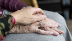 Doença de Parkinson não é só tremor