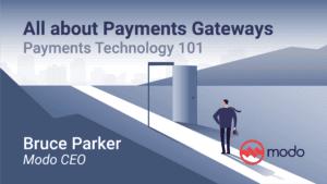 payments gateways feature
