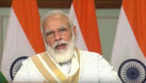 Transparent Taxation Narendra Modi