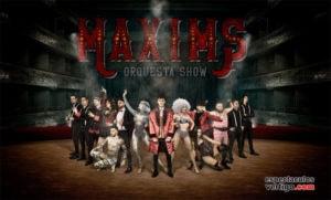 Maxims-