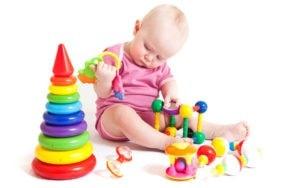 Сертификат безопасности игрушек