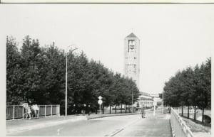 Centrum - Brug-Urkerweg.jpg