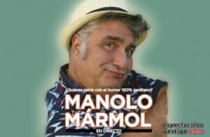 Manolo-Marmol