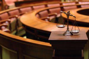 Divorce jurisdiction in Florida