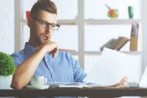 Arten von Rechtsformen der Organisationen für das Kleinunternehmen