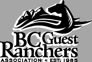 BC Guest Ranch Association