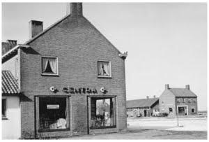 rutten - centra-1955.jpg