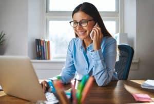 Online-Marketing für KMUs