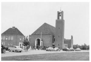 rutten - Rooms-katholieke-kerk-1959.jpg