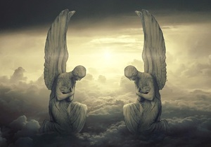 Cast angelic love spells on your partner this valentine and recovers your love-Wiccan Reading- Cast angelic love spells on your partner this valentine and recovers your love-Wiccan Reading