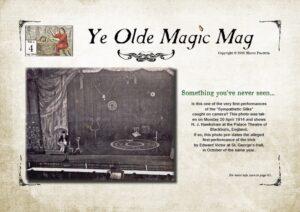 Ye-Olde-Magic-Mag-Vol_02_issue_04