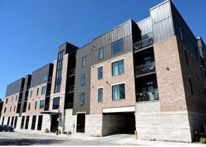Kendal Lofts Apartments Street View