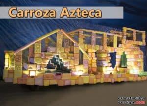 Carroza-Azteca