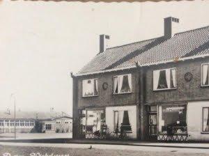 rutten - Winkelstraat-Rutten.jpg