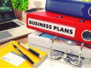 10 Dinge die Sienicht über das Schreiben von Businessplänen wussten