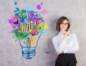 Schritt-für-Schritt-Anleitung zum Start Ihres Unternehmens